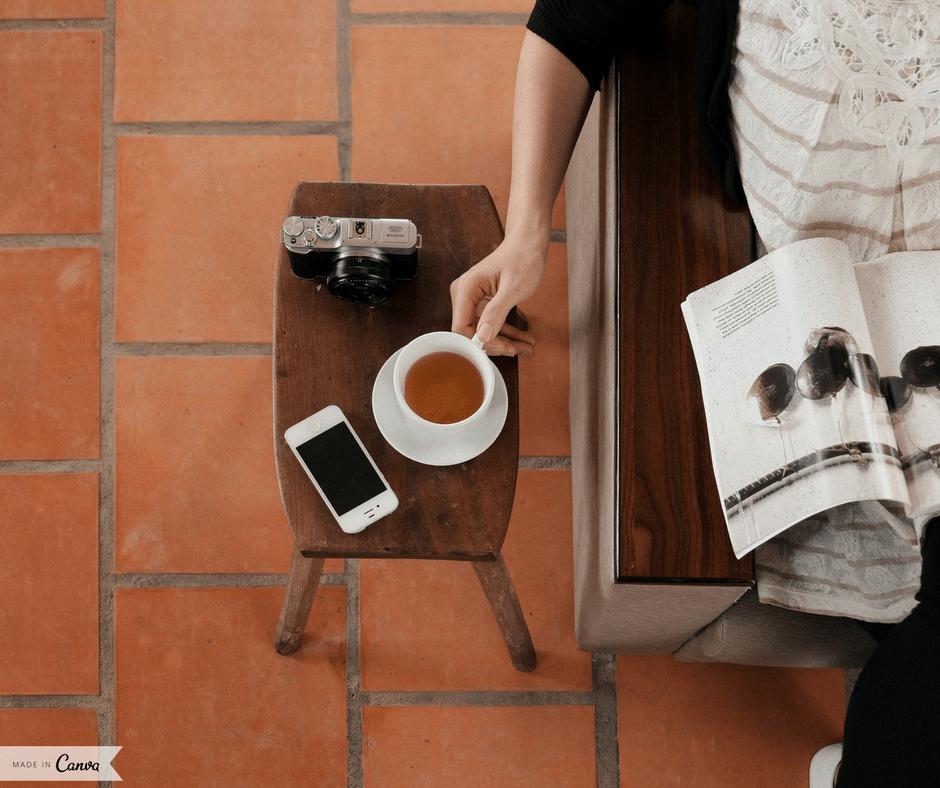 Blog_Maja_Monrue